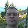 Павел, 27, г.Балашов