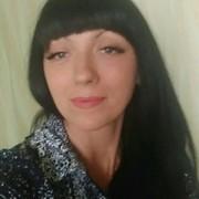 Виктория 37 Славянск