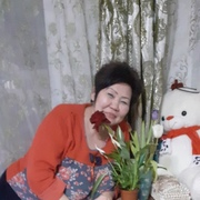 Гулим Менлибаева 49 Кзыл-Орда