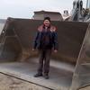 Олєґ, 45, г.Кременчуг