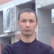 жонибек 30 Екатеринбург