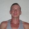 Евгений, 37, г.Камень-на-Оби