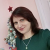 Ольга, 45, г.Магадан