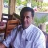 Rene, 46, г.Мехико