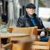 ВАСИЛИЙ, 51, г.Мытищи