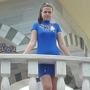Светлана 29 лет (Лев) Большая Ижора