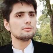 Faisal Rehman 20 лет (Овен) Исламабад