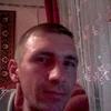 димон, 36, г.Казанское