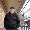 Руслан, 39, г.Тула
