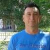 Viktor, 48, г.Волжский (Волгоградская обл.)