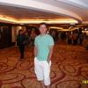 Дмитрий, 34, г.Lisbon