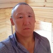 Жек 40 Улан-Удэ