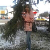 Юлия, 30 лет, Водолей, Нижний Новгород