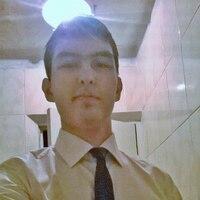 Эдуард, 24 года, Рак, Казань