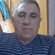 Иван 56 Саранск