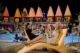 ТОП-5 интересных фактов о курортном романе