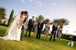 ТОП-5 советов: как организовать оригинальную свадьбу с минимальными затратами?