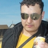 Farruh, 29, г.Челябинск