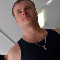 Сережа, 33 года, Весы, Сестрорецк