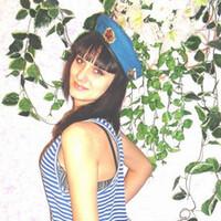 Александра, 31 год, Телец, Москва