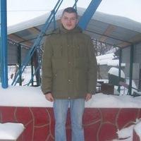 Дима, 29 лет, Близнецы, Грязи