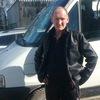 Aleksandr, 56, Vozhega