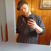 jr 35 лет (Рак) Кливленд