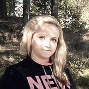 Anna 34 года (Стрелец) Кириши