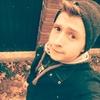 Yarik, 21, г.Хмельник