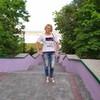 Olga, 47, Prymorsk