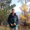Аслан, 33, г.Иркутск
