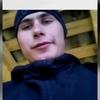 Денис, 19, Новоград-Волинський