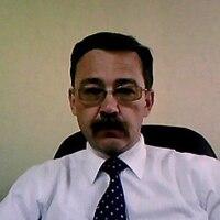 Ник, 52 года, Рак, Белогорск