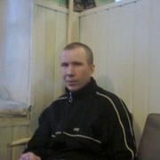 Василий Михайленко 30 Киев