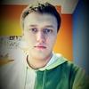 Evgeniy, 33, Tomilino
