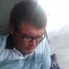 sodikjon, 47, г.Ташкент