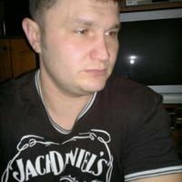 Наиль, 39 лет, Дева, Сызрань