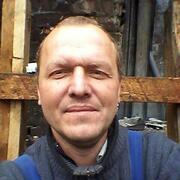 Павло 43 Киев