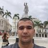 Aziz, 33, Leninsk