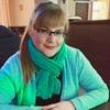 Ирина, 33, г.Раменское