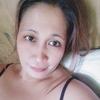 Yvonne, 40, Manila