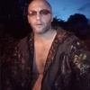 Дима, 38, г.Тула