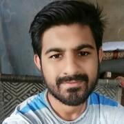 Hussnain Shahzad 50 лет (Водолей) Исламабад