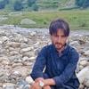waqar ud din, 30, г.Исламабад