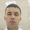 Андрей, 22, г.Тюмень