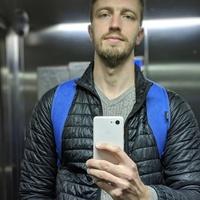 Евгений, 36 лет, Весы, Днепр