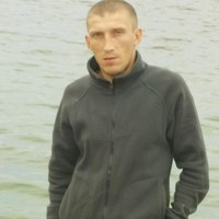 александр, 36 лет, Стрелец, Кострома