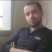 youssef 31 Дамаск