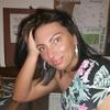 laura, 32, Aberdeen