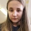 Valeriya, 16, Volkovysk